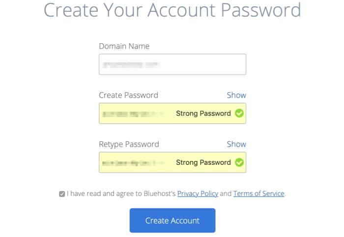 create-account-password