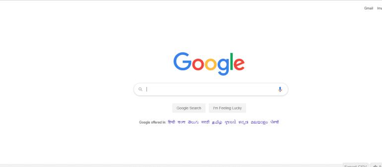 go-to-google