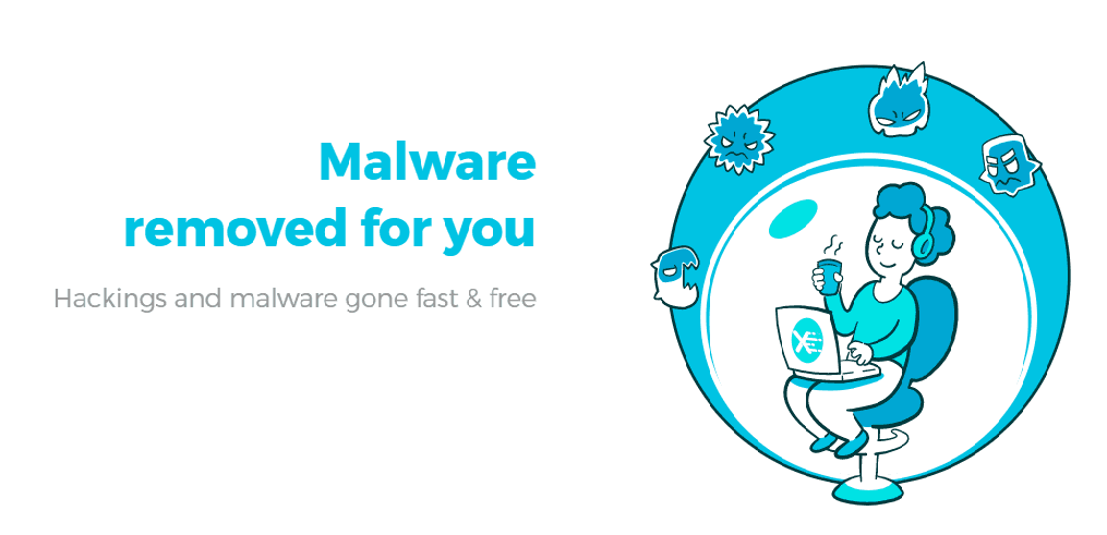 wpx hosting malware protection