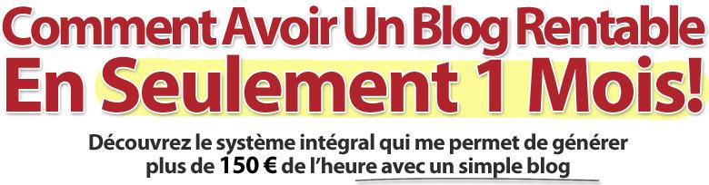 headlinev1