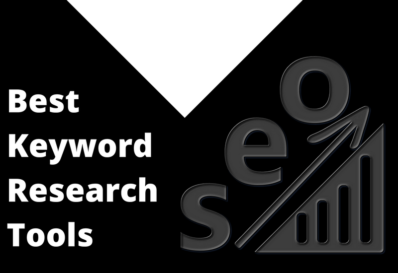 best-keywords-research-tools