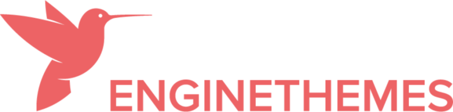 Engine Themes Coupon Code