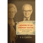 memoirs-carson