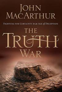truth-war-macarthur