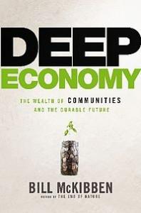 Deep-Economy