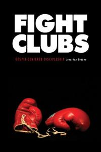 fightclubscover1