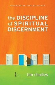 spiritual-discernment-challies