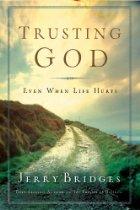 Trusting-God