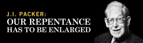 packer-repentance