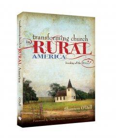 transforming-church-odell