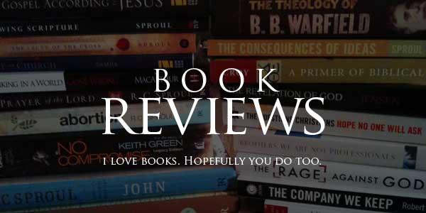 book-reviews