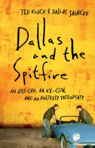 Dallas&theSpitfire_Cover+Treatments.indd