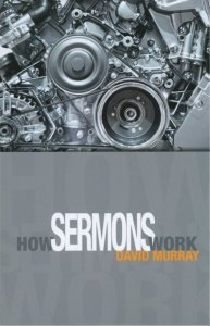 how-sermons-work