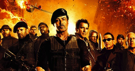 expendables-2-final-poster