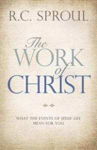 work-of-christ