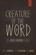 creature-of-the-word