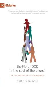 life-of-god-thabiti