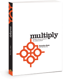 multiply-cover