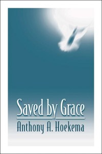 saved-by-grace