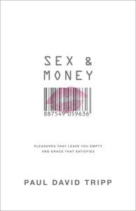 sex-money-tripp