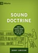 sound-doctrine-jamieson