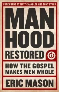 manhood-restored-mason
