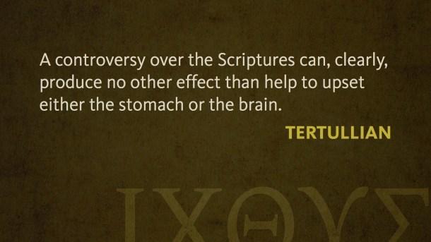 tertullian-quote