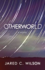 otherworld-wilson