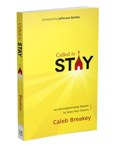 called-to-stay-3d