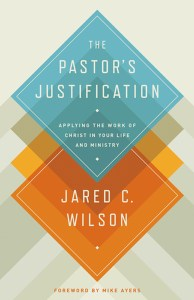 pastors-justification-wilson