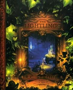 lightlings-cover