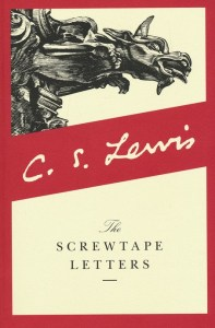 The_Screwtape_Letters