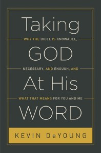 deyoung-taking-God-at-his-word