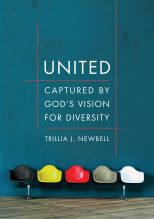 United by Trillia Newbell