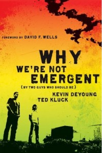 why-not-emergent