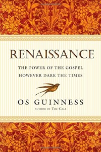 Renaissance-The-Power-of-the-Gospel-However-Dark-the-Times-0