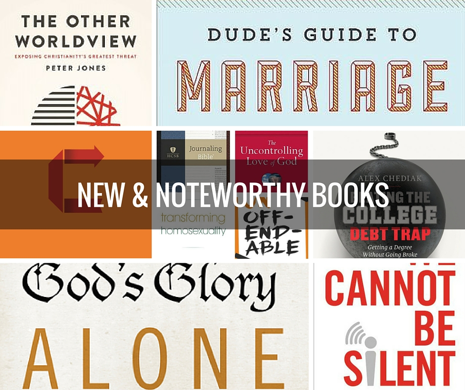 new-noteworthy-january