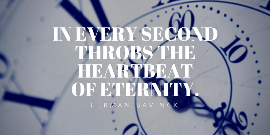heartbeat-eternity