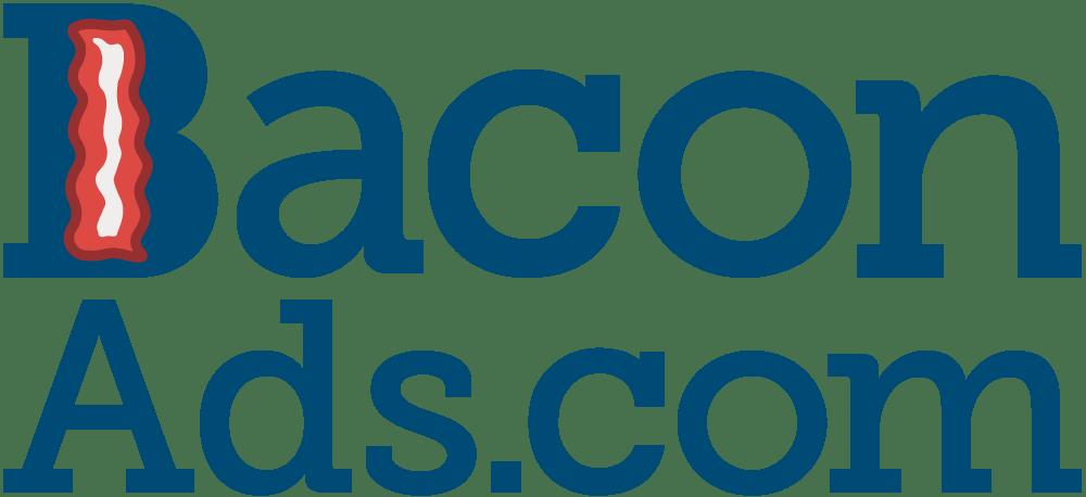 Bacon_Ads_Blue_Logo_1000x458