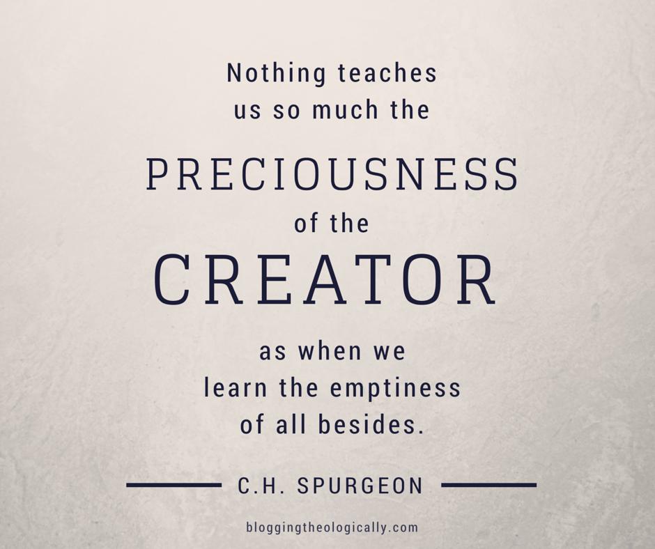 precious-creator