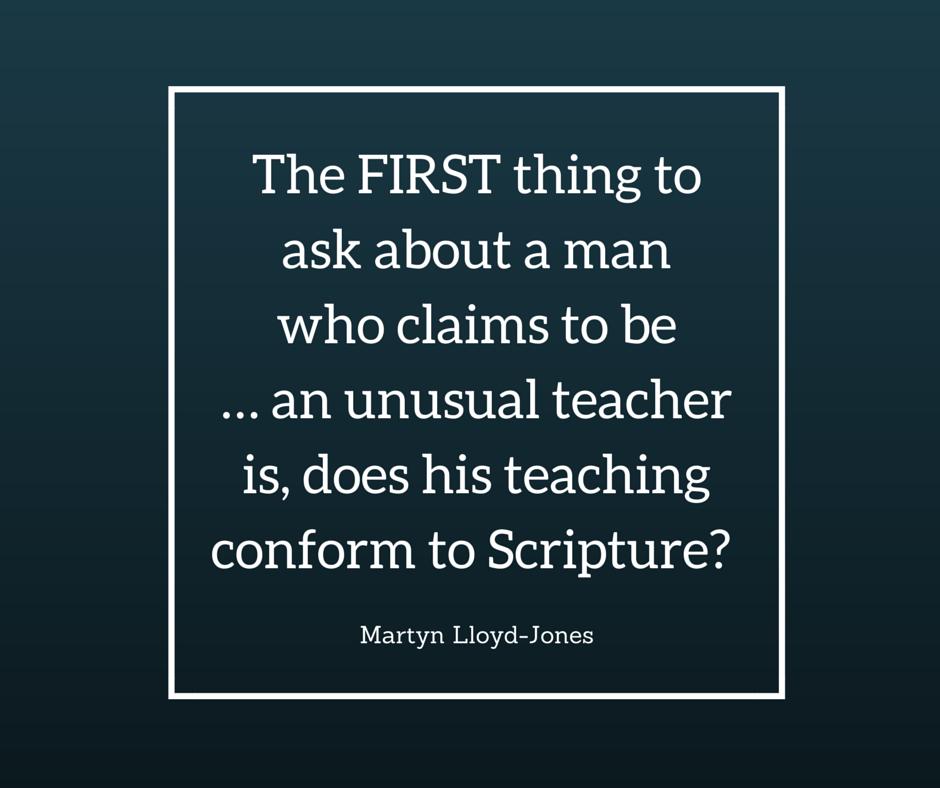 true-teacher