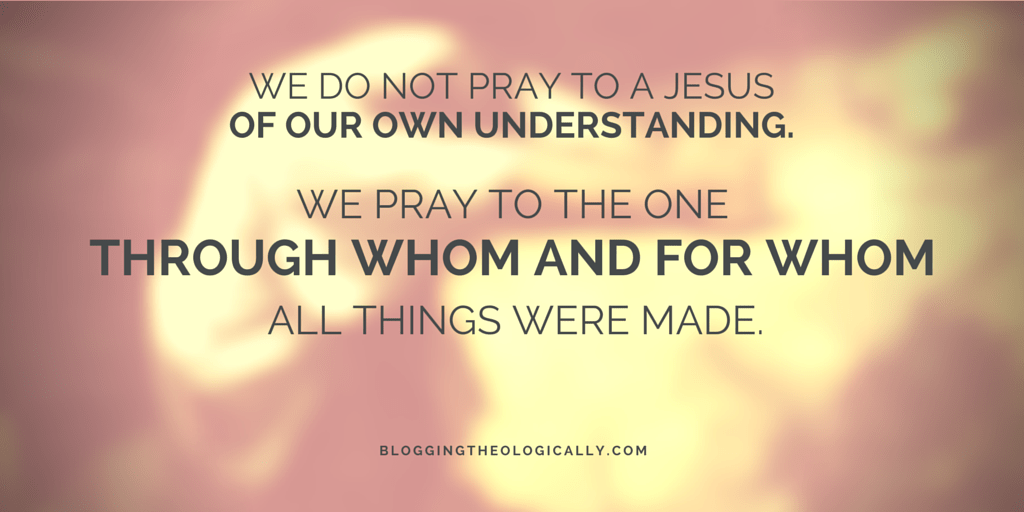 pray-like-christians