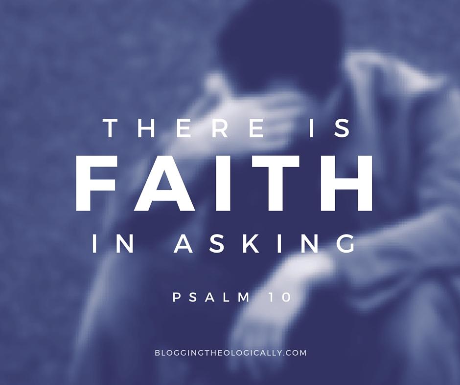 psalm-10