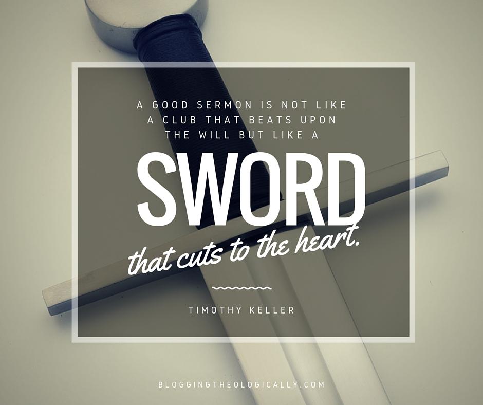 sword-cuts