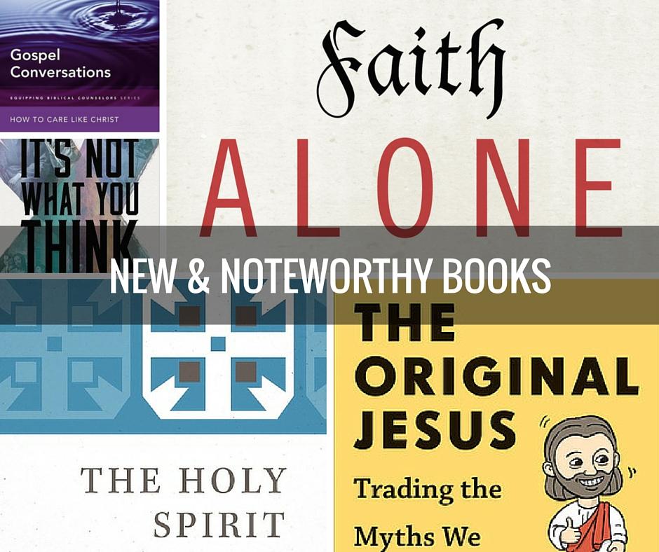 new-noteworthy-october