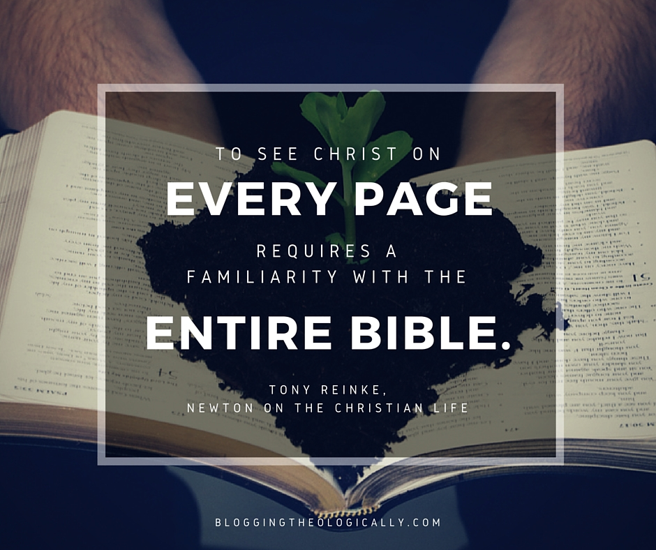 read-entire-bible