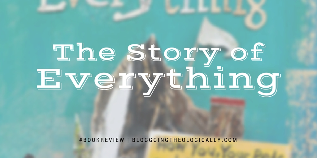 story-of-everything-review