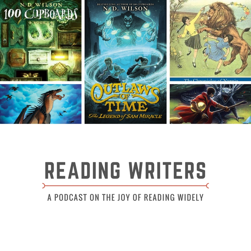 reading-writers-ep-art (4)
