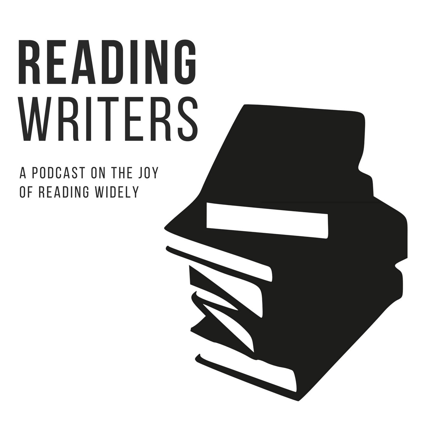 Reading Writers