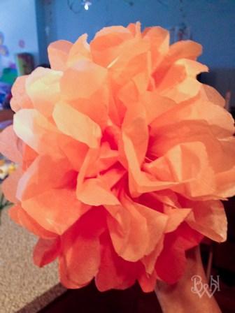 Paper Flowers-2